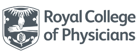 Royal_College_of_Physicians