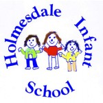 Homesdale Infant School