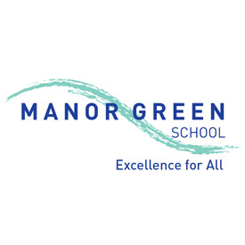 manor-green-school